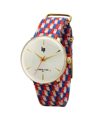 Watch Pano 1871 - Multi