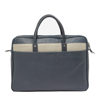 Bag 30avril - Blue