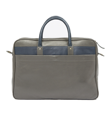 Bag 30avril - Grey