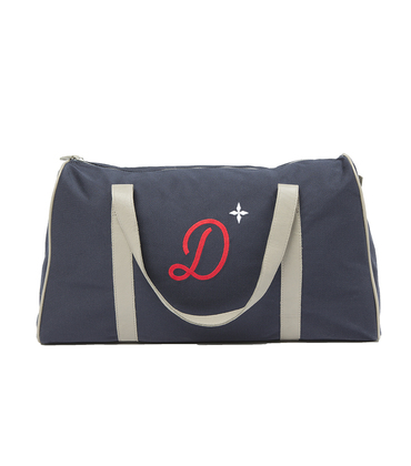 Bag Dimanches - Navy