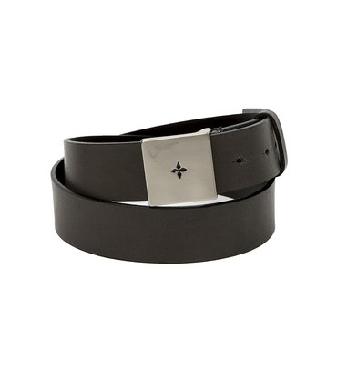 Belt Box - Grey