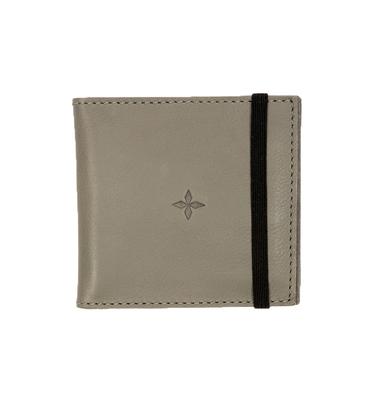 Cardholder Mai CA1 - Grey