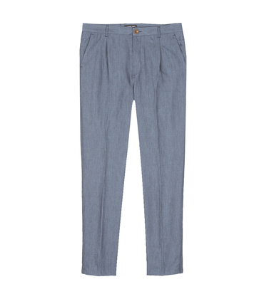 Pantalon GN5 - Bleu clair