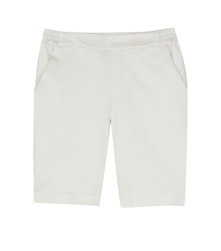 Shortpants SP.Dim - Grey