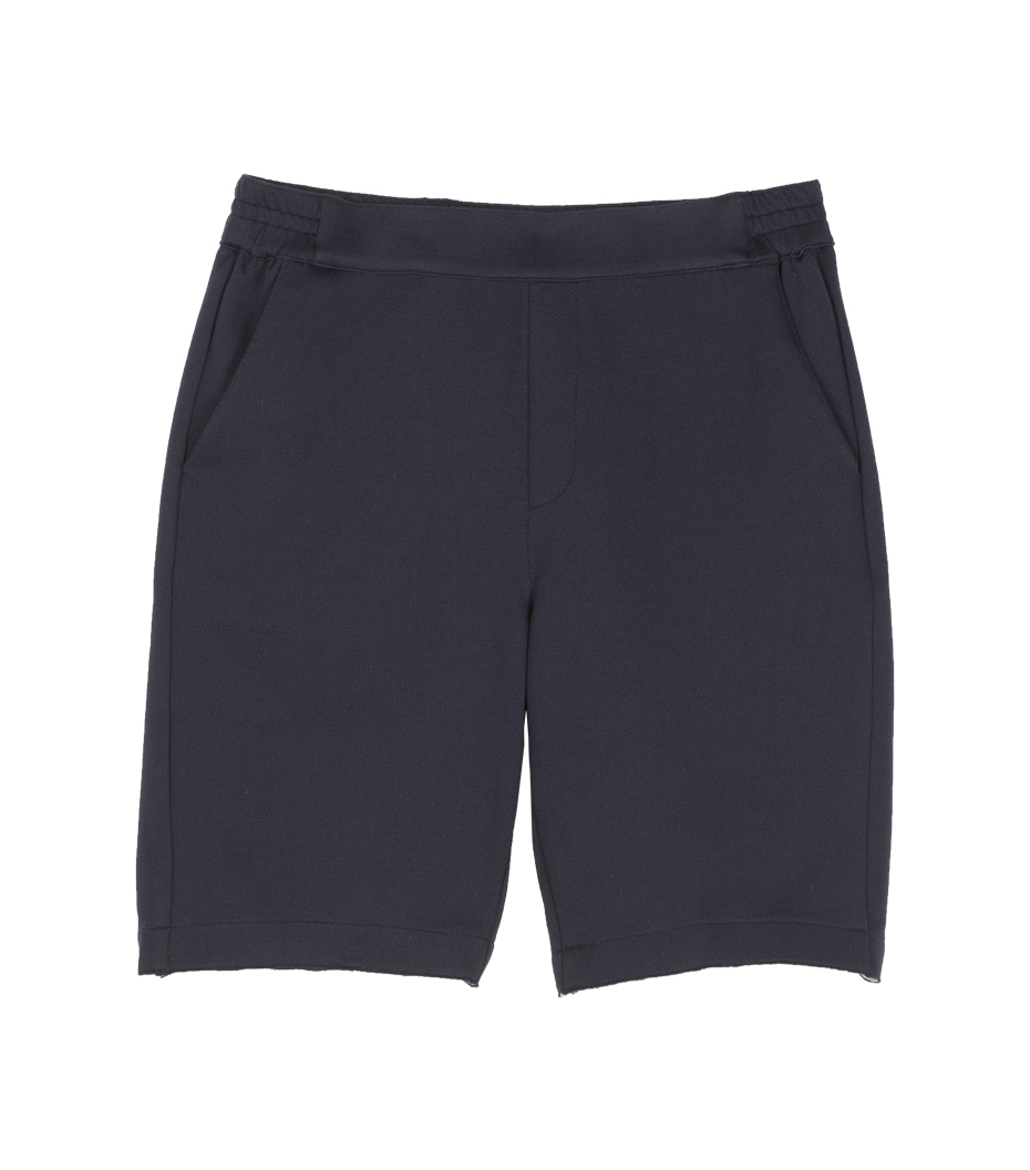 Short SP.Dim - Navy