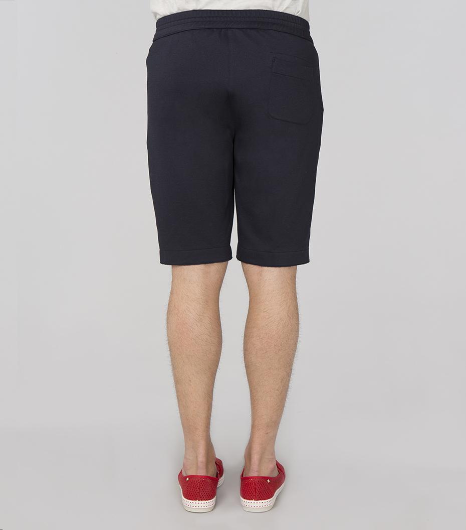 Shortpants SP.Dim - Navy