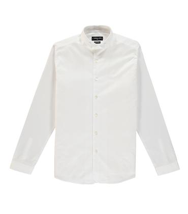 Shirt Chardon - White