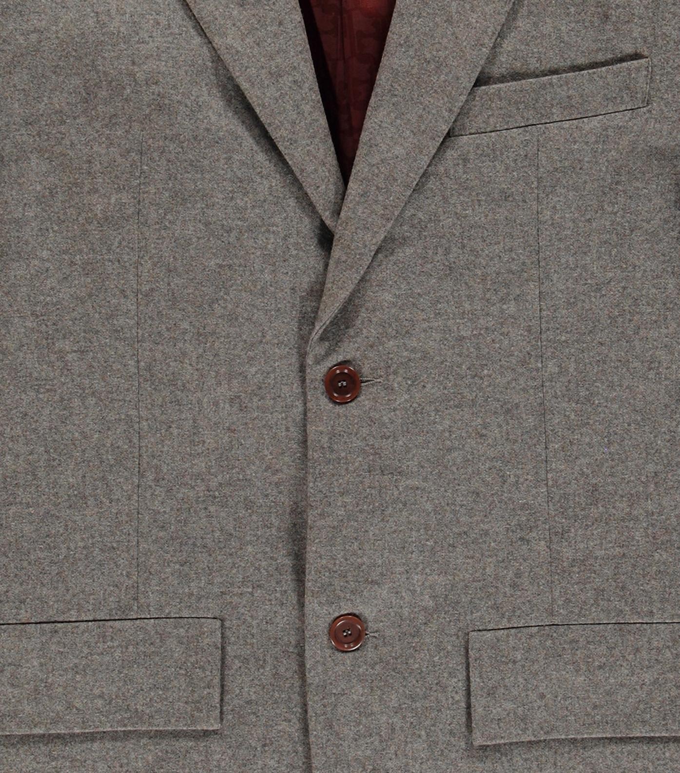Suit jacket Protot - Grey