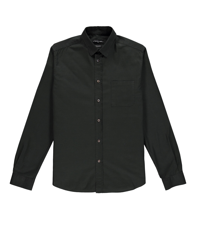 Shirt Rossel - Green