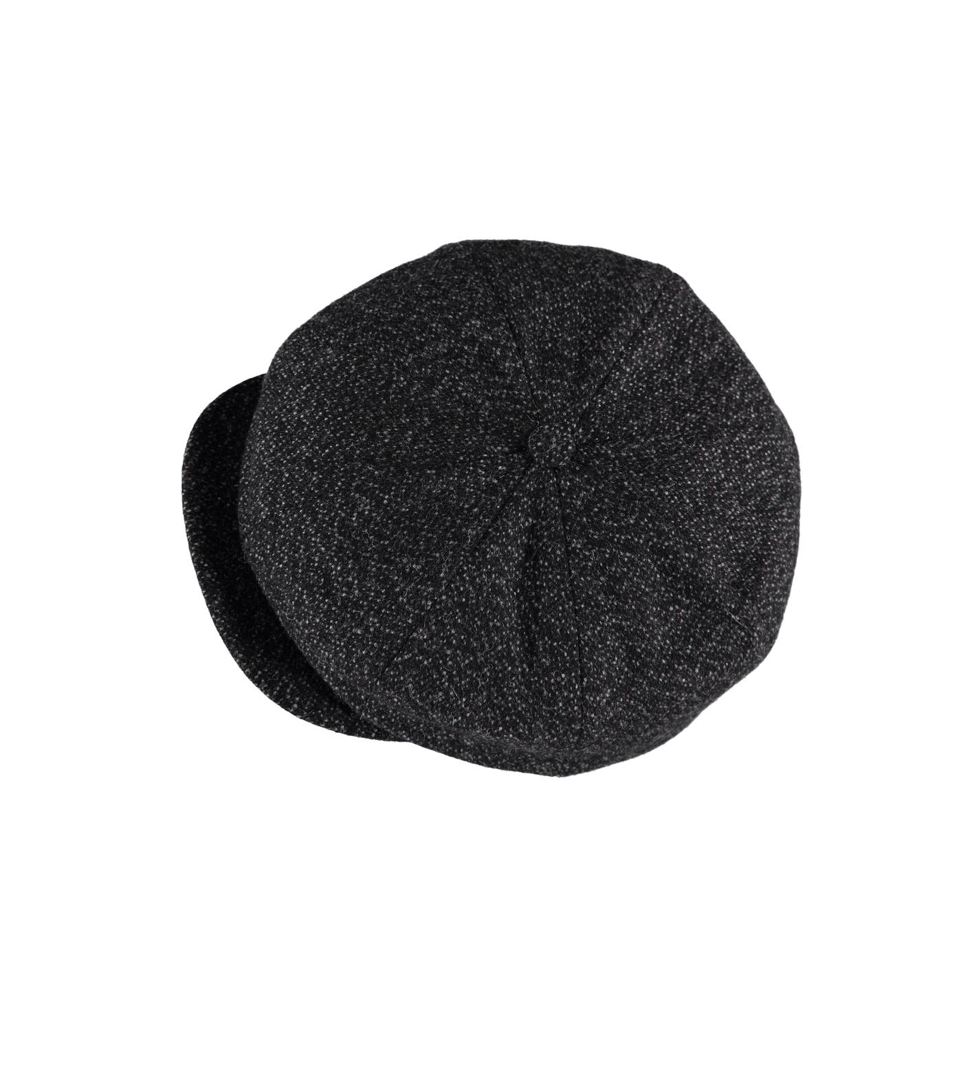 ACCESSORIES - Hats Commune de Paris hxilGqSyvz