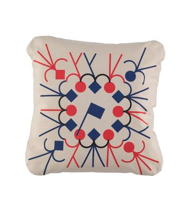 Cushion Helmo