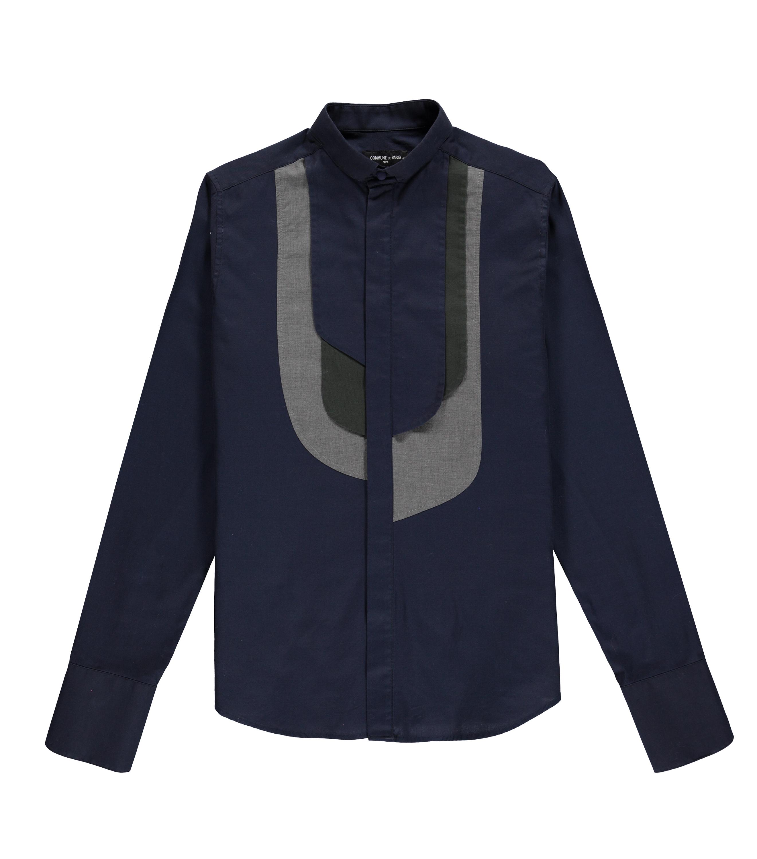 Shirt Camelinat - Coloured