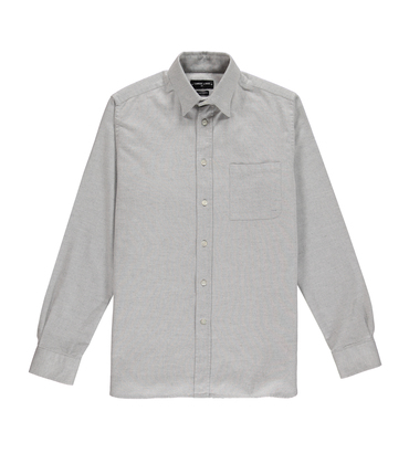 Shirt Eudes 02 - Grey