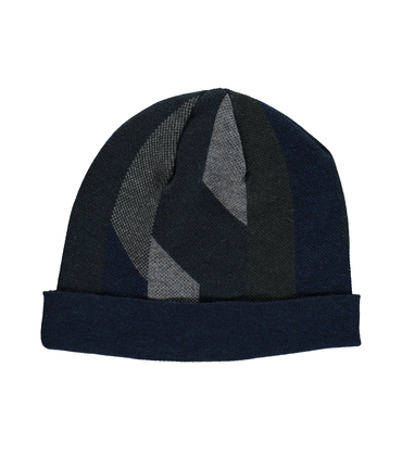 Hat Caulaincourt - Navy