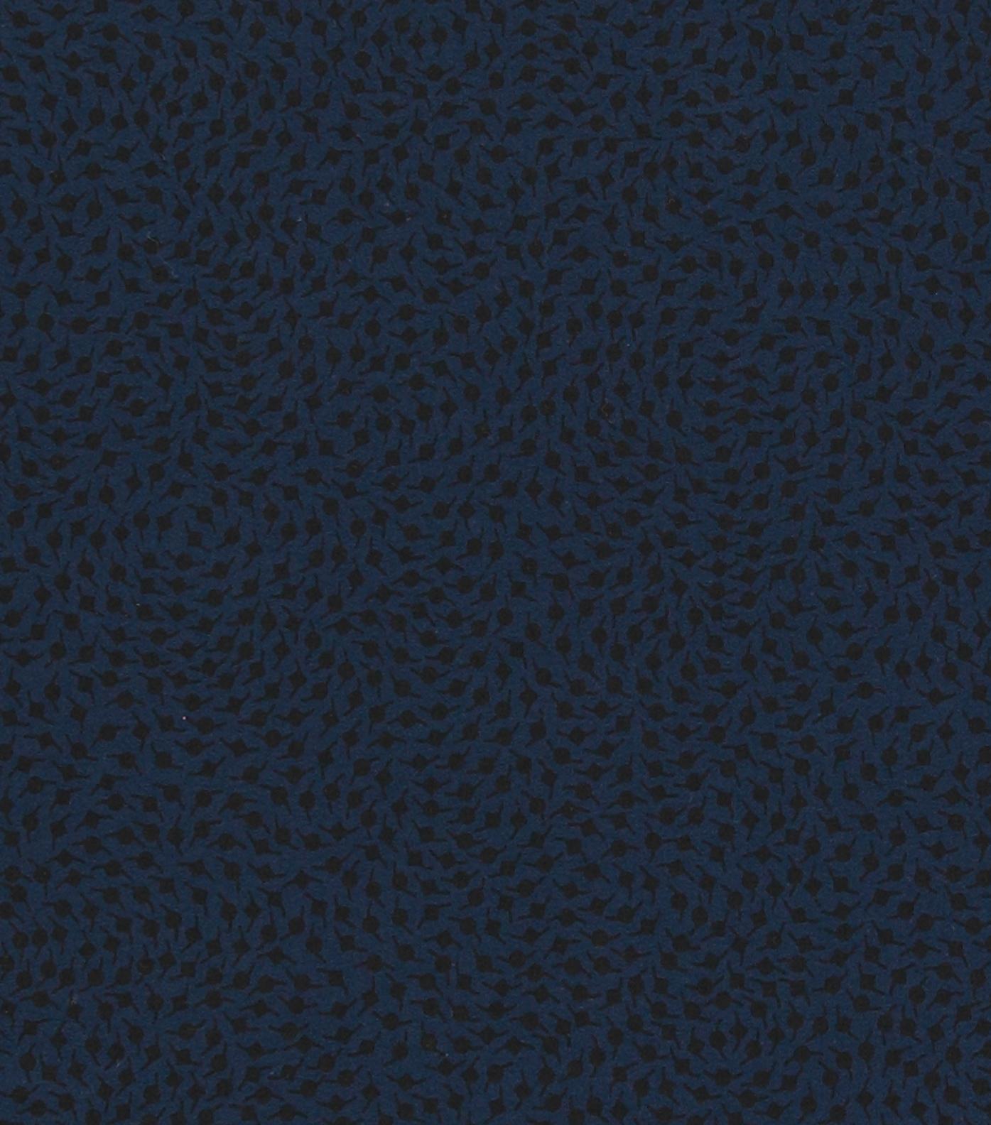 Tee-shirt Helmo - Navy