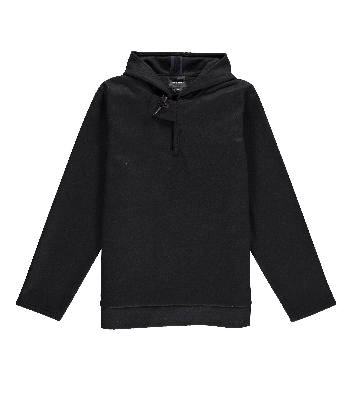 Pea jacket Gabriel - Navy