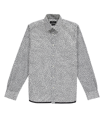 Shirt Jaroslaw 04 - Helmo print