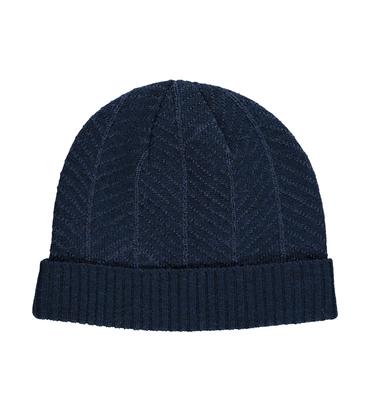 Hat Sèvres - Navy