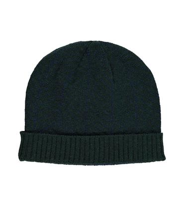 Hat Sèvres - Green