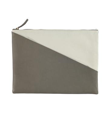 Pouch 06MAI - Grey