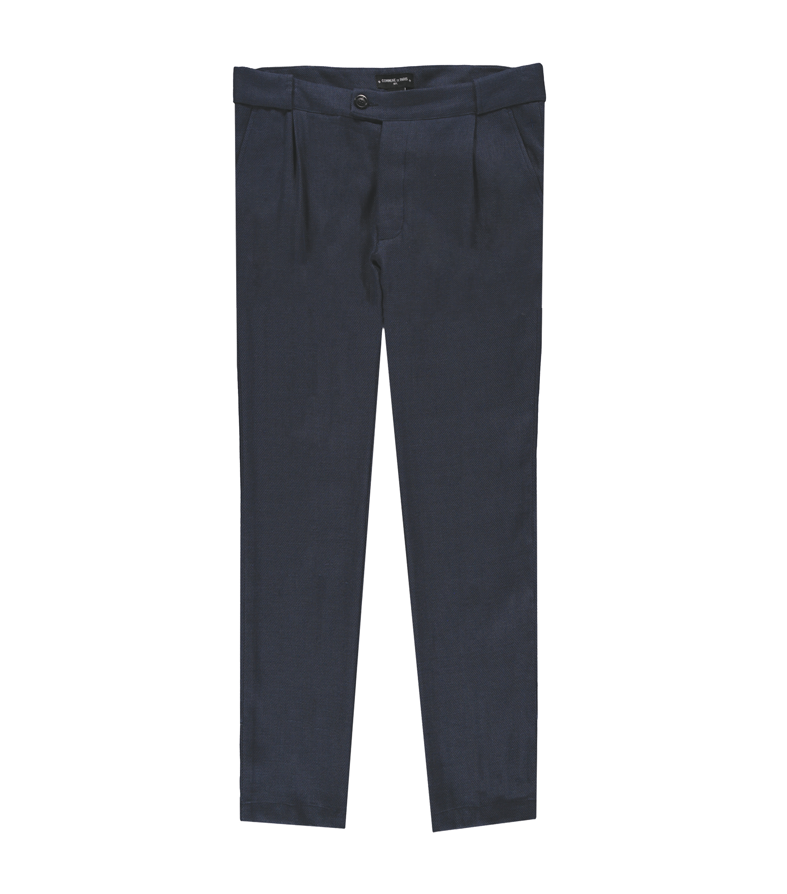Pants GN8 - Navy