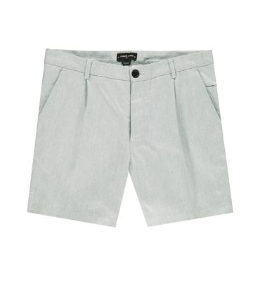 Shortpants SP5 - Light blue