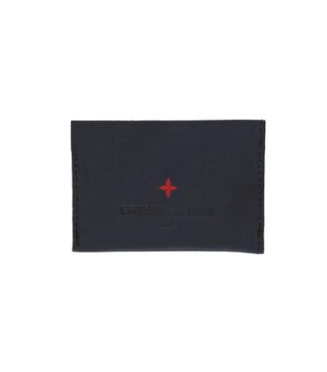 Cards Holder 08Mai - Navy