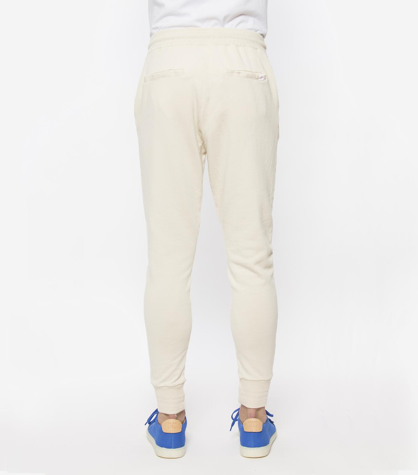 Pants GN.Dim - Greige