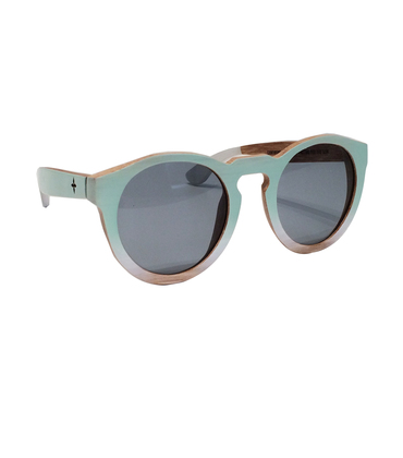 Sunglasses WSUN - Blue
