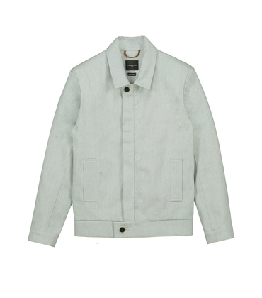 Jackets Sevrin 02 - Light blue
