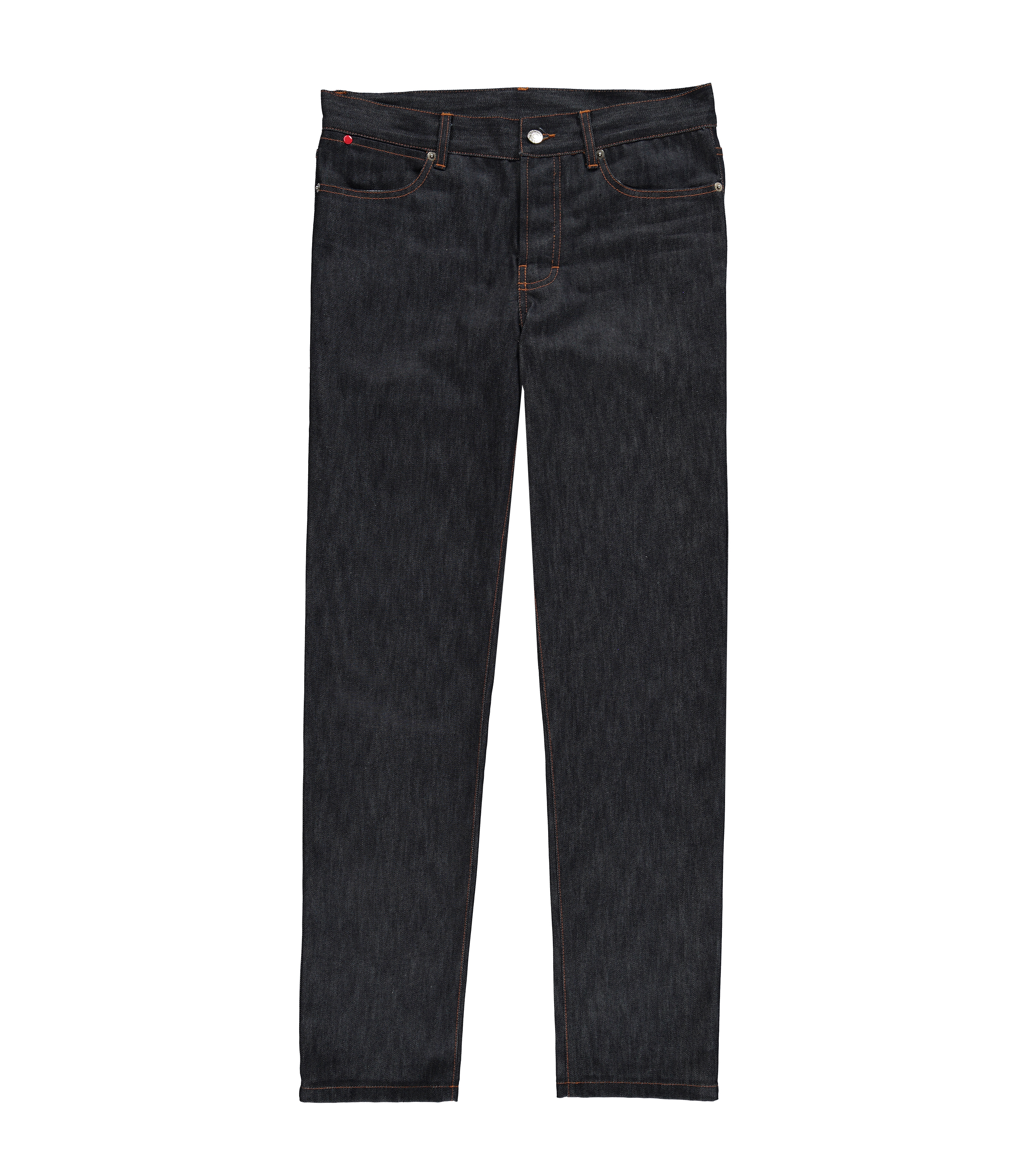 Pantalon GN. Denim - Brut
