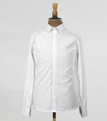 Shirt Michel 02