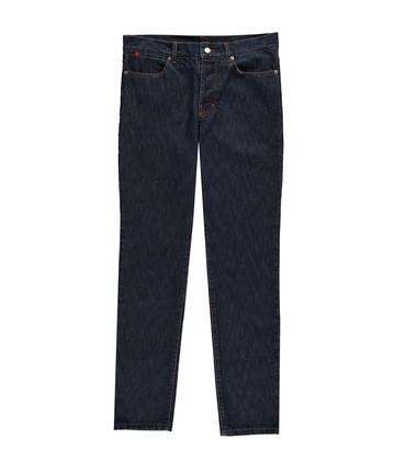 Pantalon GN.DENIM - Brut délavé