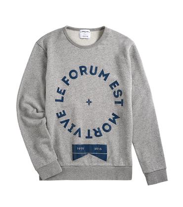 Sweatshirt Forum