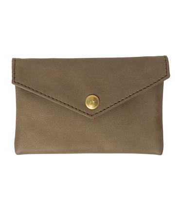 CARD HOLDER 03MAI - Leather