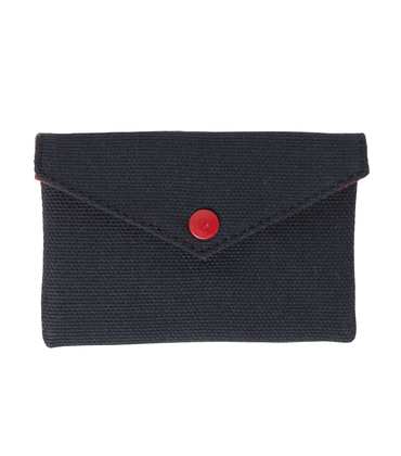 CARD HOLDER 03MAI - Navy