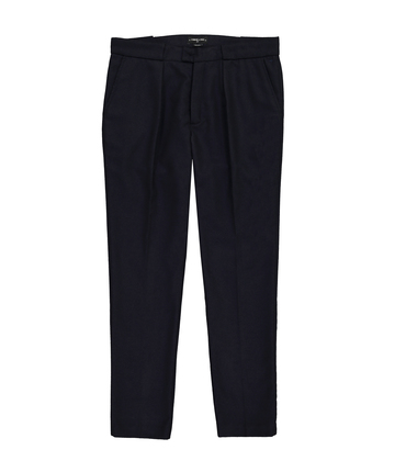 PANTS GN9 - Navy