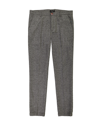 PANTS GN6 - Grey
