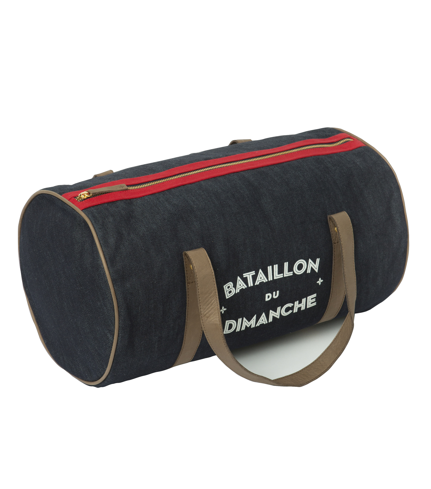 SAC BATAILLON - Navy