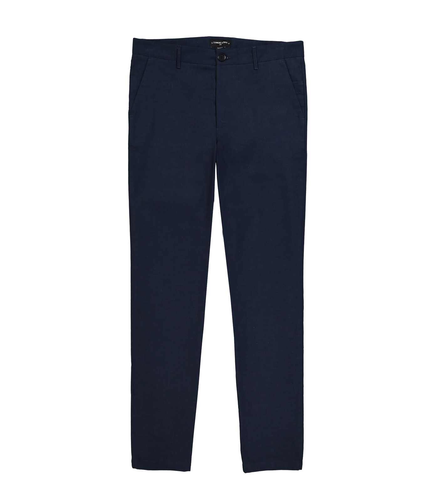 PANTALON GN6 - Navy