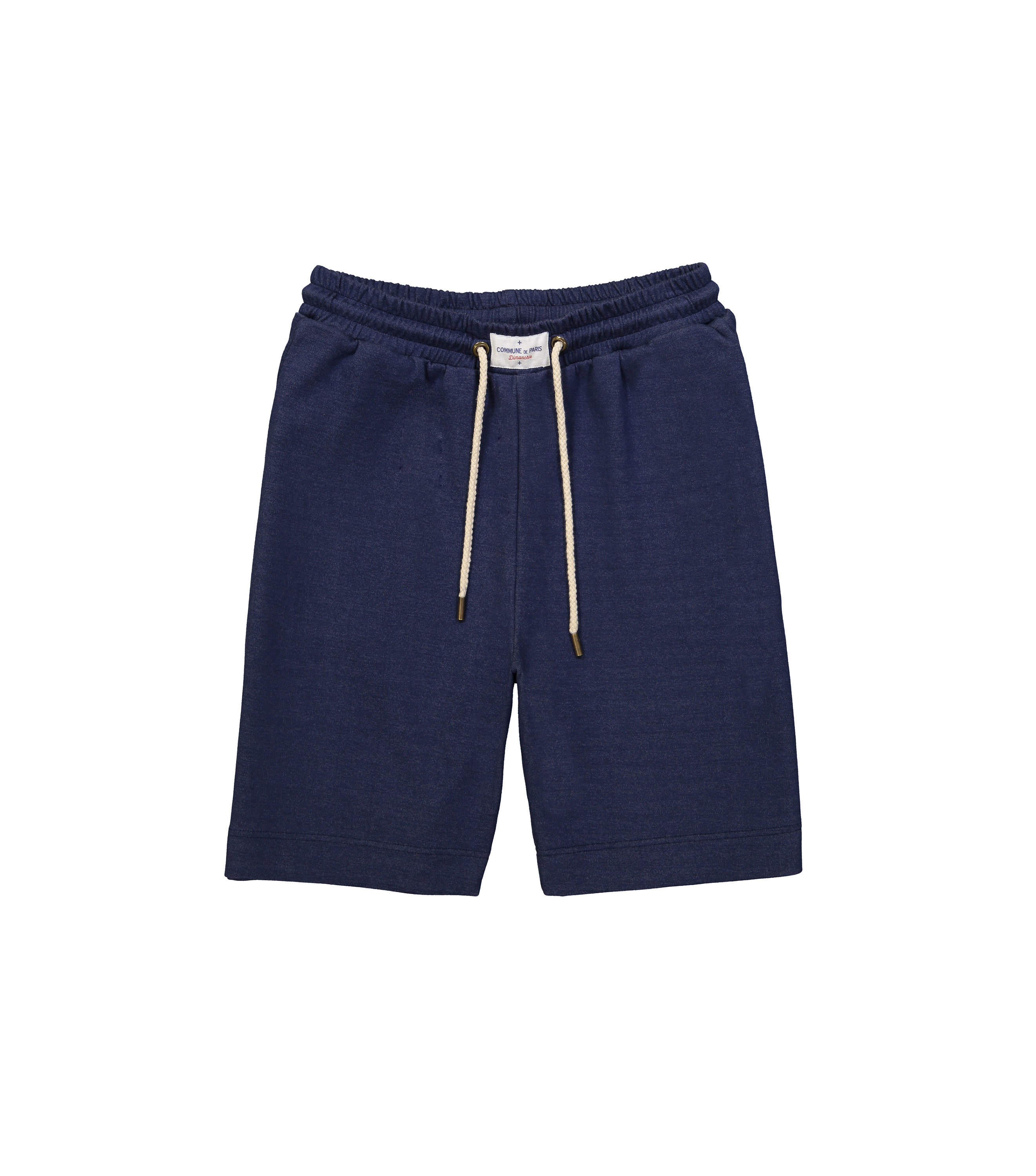 SHORTPANTS SP.DIM05 - Navy