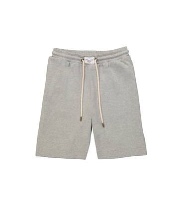 SHORTPANTS SP.DIM05 - Marl grey
