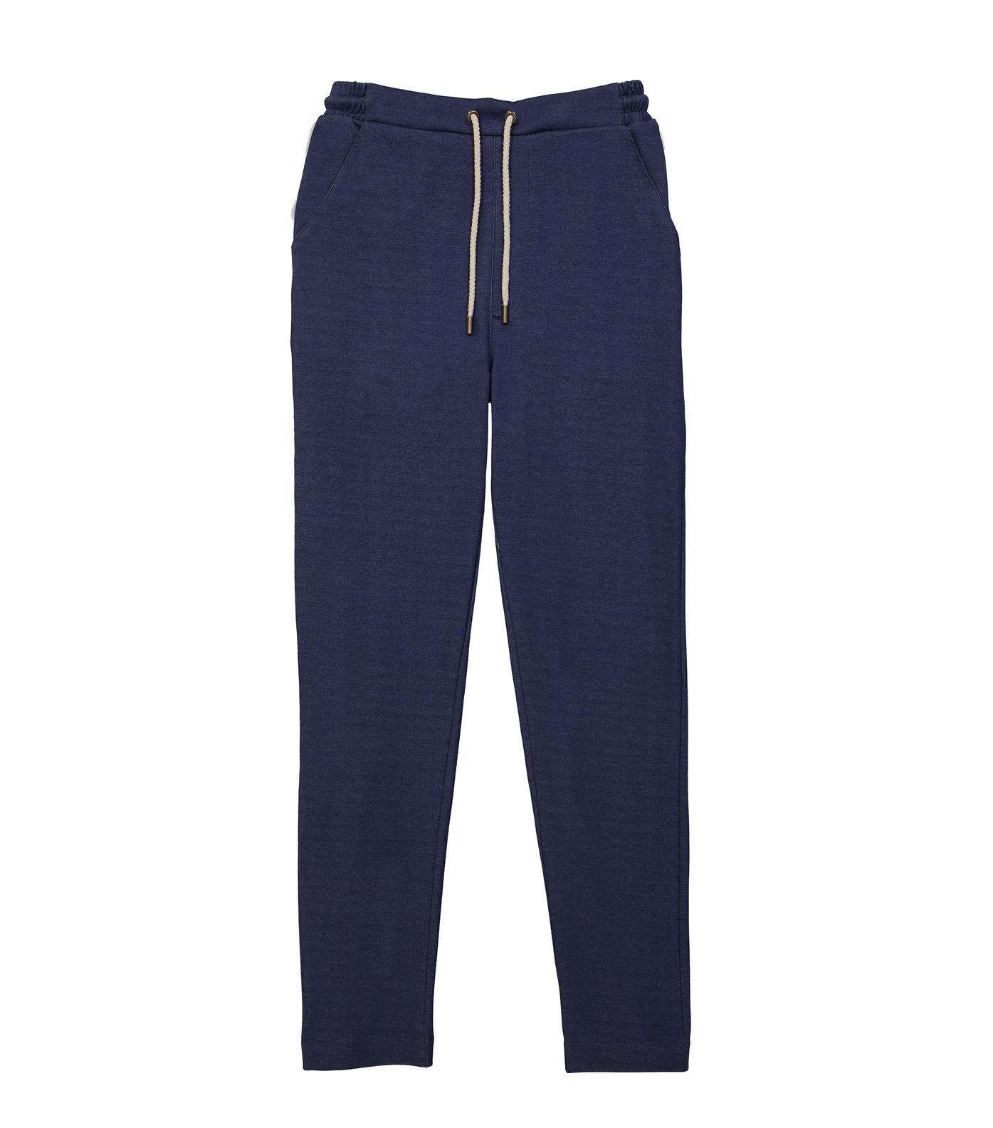 PANTS GN.DIM05 - Dark blue