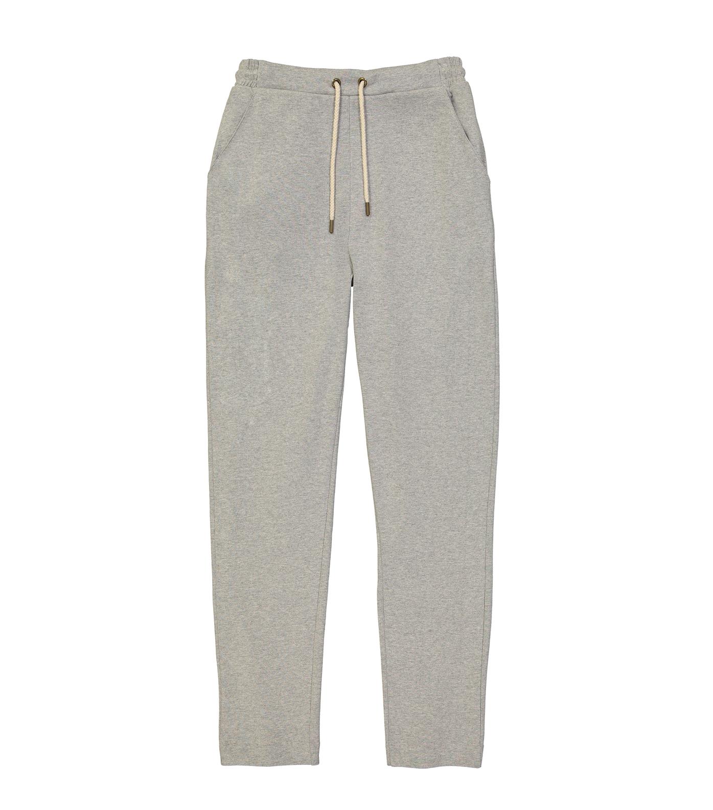 PANTS GN.DIM05 - Marl grey
