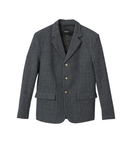 01 jacket protot grey
