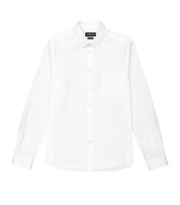 SHIRT ROSSEL-LG  - White