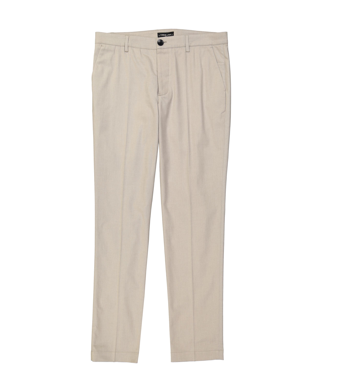 PANTS  GN6 - Beige