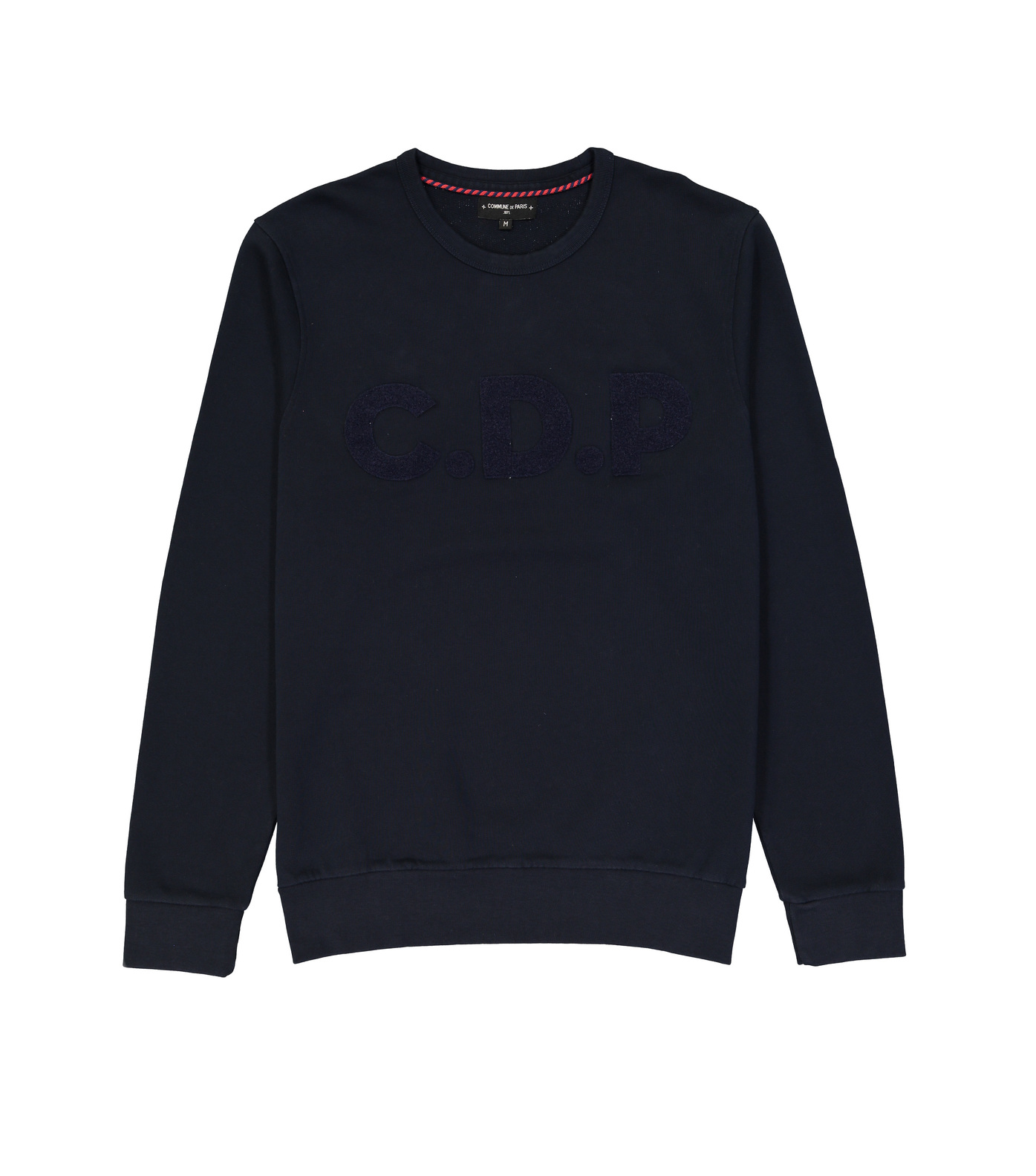 SWEAT  CDP MULTI  - Marine