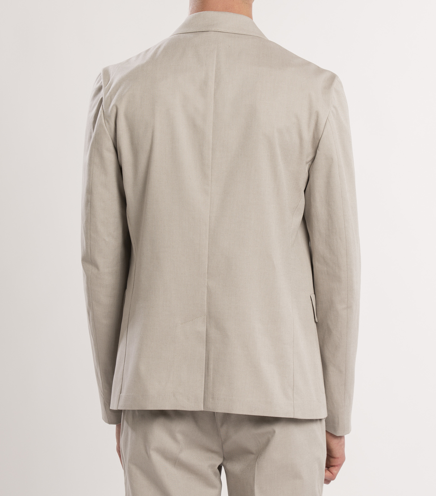 SUIT JACKET  PROTOT - Beige
