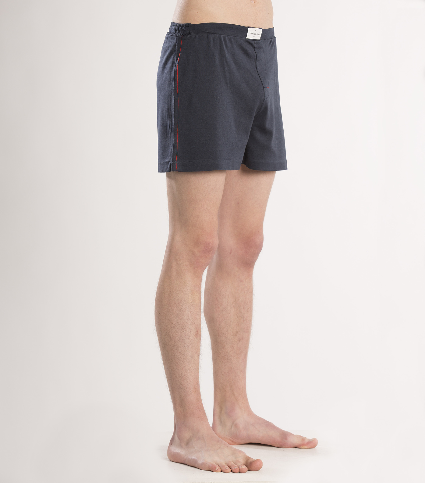 UNDERPANTS  CDP - Navy